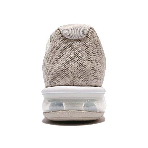 Nike Air Max Sequent 2 Laufschuh Damen