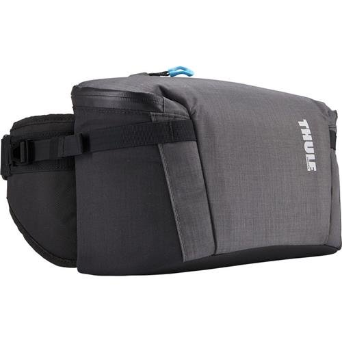 Men's Thule 'Perspektiv' Slingpack Camera Bag - Black