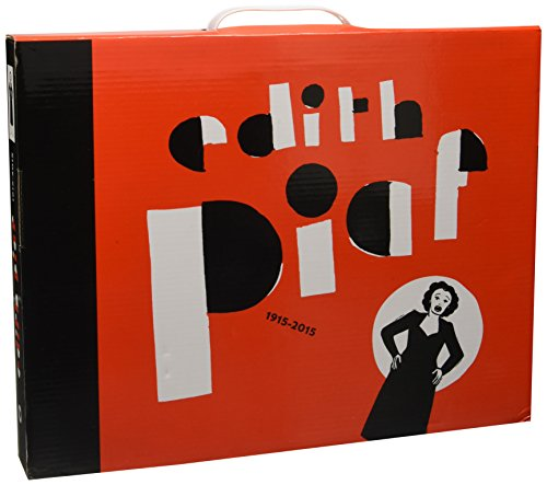 Which are the best edith piaf music box available in 2019?