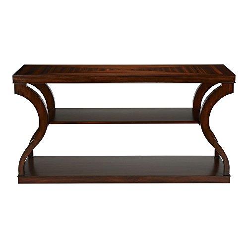 Craigslist Ethan Allen Coffee Table: Ethan Allen Desk For Sale