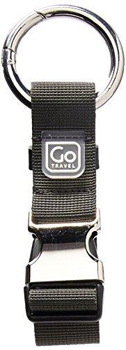 Design Go Carry Clip Grey