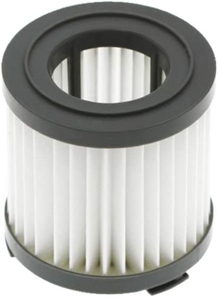 BeesClover Filtre HEPA de Rechange pour aspirateur Jimmy JV51 CJ53 C53T CP31