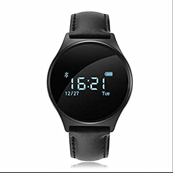 Reloj Deportivo con música MP3/Twiter/Facebook/correo electrónico etc., Fitness