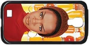 Lauryn Hill v2 Samsung Galaxy S4 3102mss WANGJING JINDA