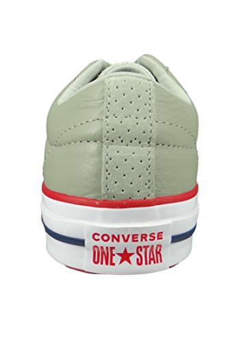 Converse 160625c Gr