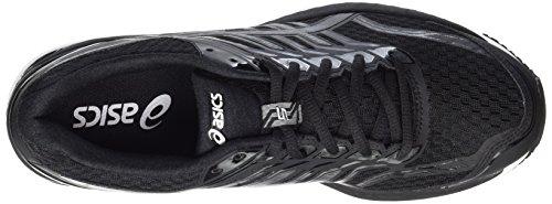 Running Gt white noir 5 Noir Homme Asics De Onyx Chaussures 2000 black dXzqdxPZ
