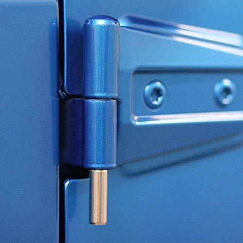 Most bought Automotive Doors