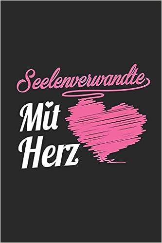 Seelenverwandt seelenverwandt translation