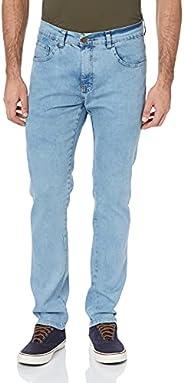 Básica Polo Wear, Polo Wear, Jeans