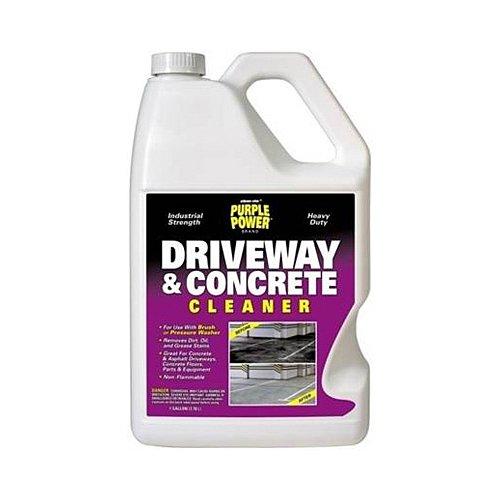 aiken-chemical-company-inc-3520p-purple-power-gallon-professional-strength-driveway-and-concrete-cle