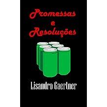 Promessas e Resoluções