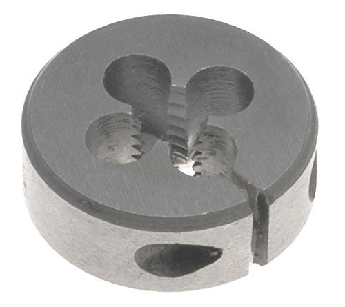 High Speed Propane - 3/8-40 Special Pitch Round Die, 1