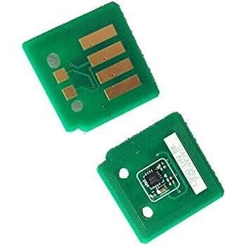 Amazon com: Hongway Toner Reset Chip Compatible Xerox 7120