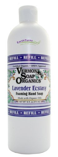 vermont-soapworks-foaming-hand-soap-refill-lavender-ecstasy-16-oz-by-vermont-soapworks