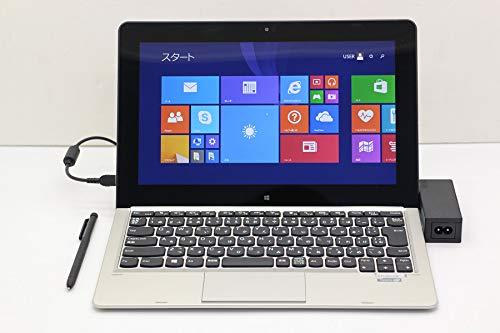 【代引可】 【中古】 NEC PC-VK12CSZEK Core NEC M-5Y71 M-5Y71 PC-VK12CSZEK 1.2GHz/4GB/128GB(SSD)/11.6W/FHD(1920x1080) タッチパネル/Win8.1 B07KYHJB5B, 太陽設備:1cc12237 --- arbimovel.dominiotemporario.com