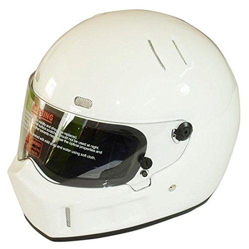 Dot Certified Helmet - 9