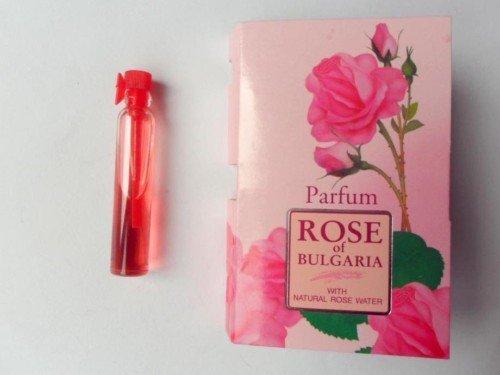 0.14 Ounce Parfum - 3