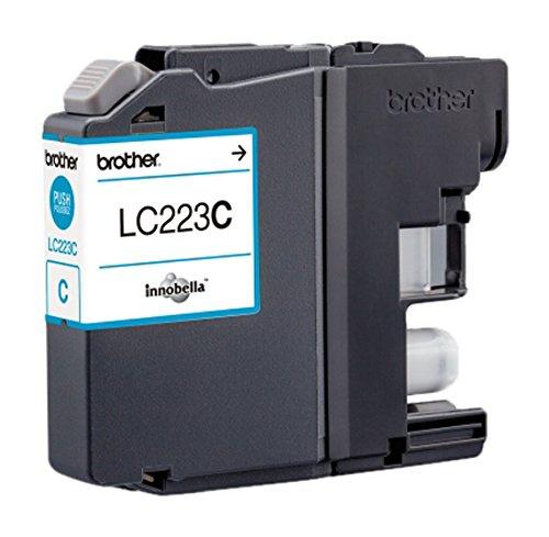 LC223C