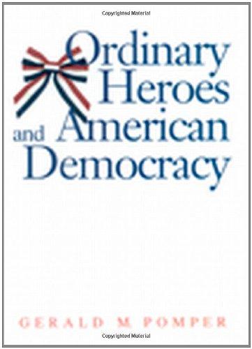 jews in american politics essays Beyond the two-state solution: a jewish political essay yehouda shenhav,  dimi reider (translator) isbn: 978-0-745-66028-8 jul 2012, polity 256 pages.