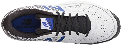 Balance Tennisschoenen Mens New pacific Court Hard Phantom Mc696v3 W8XqZ5dz5w