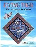 Flying High, Ragi Marino, 0929950186