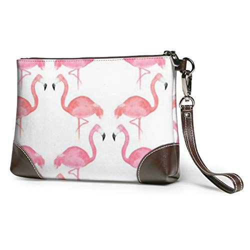 Ladies Leather Clutch Purse...