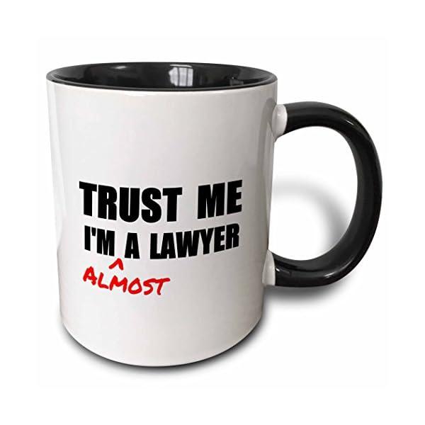 3dRose-Mug