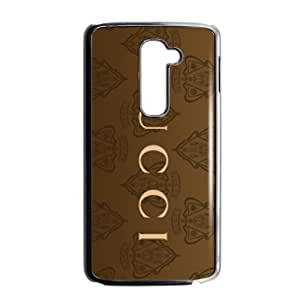 KORSE Gucci design fashion cell phone case for LG G2