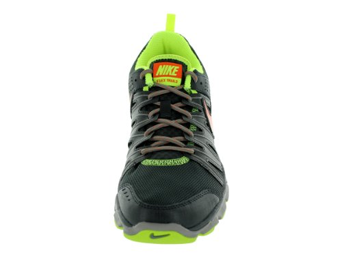 Nike Men's Flex Trail 2 Running Shoe