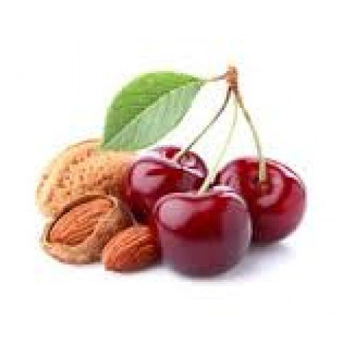 Black Cherry & Sweet Almonds - 2703 - Candle & Soap Fragrance Oil - 4 Oz (120 ml) - High Performance Supply