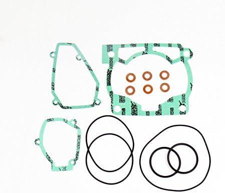 Athena P400060600011 Kit Parte Superior