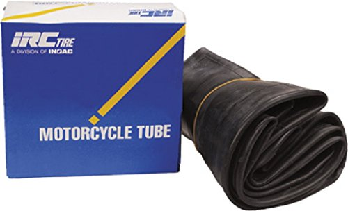 17 Inch Motorcycle Tires - 3