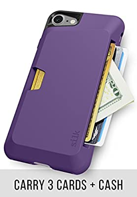 CM4 Wallet Case for iPhone2