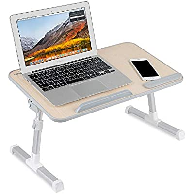 foldable-laptop-table-standlaptop