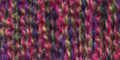 Lion Brand Yarn 790-428 Homespun Yarn, ()