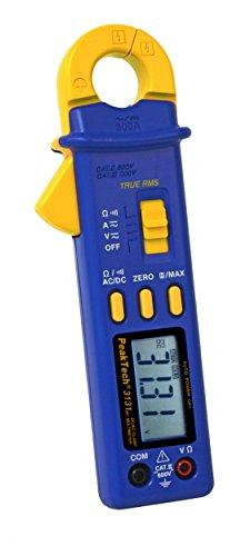 2506773-Peak-Tech-300-a-AC-DC-pinza-amperometrica-con-multimetro-True-RMS-AC