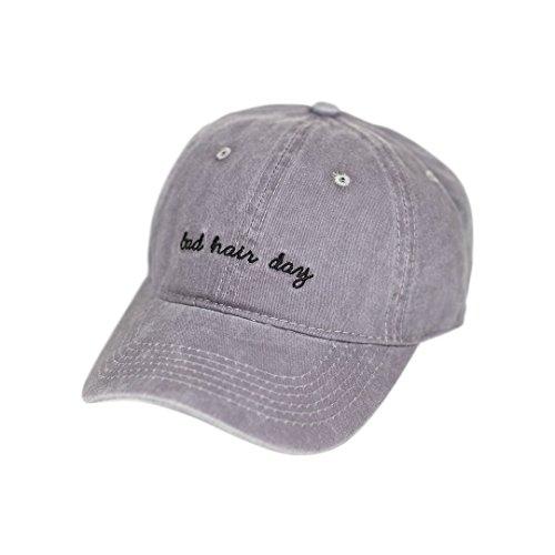desertcart Saudi  Dad Hat Supply Co  5a31704eb40