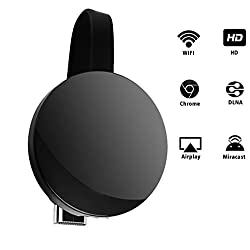 Image of the product Wireless Wifi Display that is listed on the catalogue brand of Tadesi.