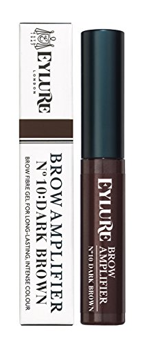 Eylure Brow Amplifier, Dark Brown Original Additions 6008126