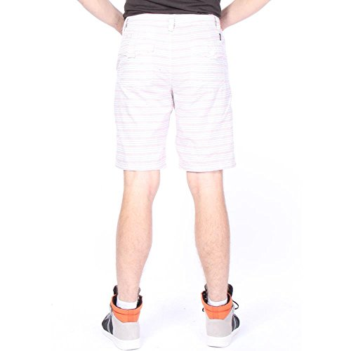 Hause Of Howe Switchstance Reversible - Short - Hommes