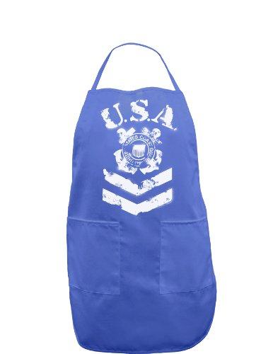 Buy coast guard uniform adult
