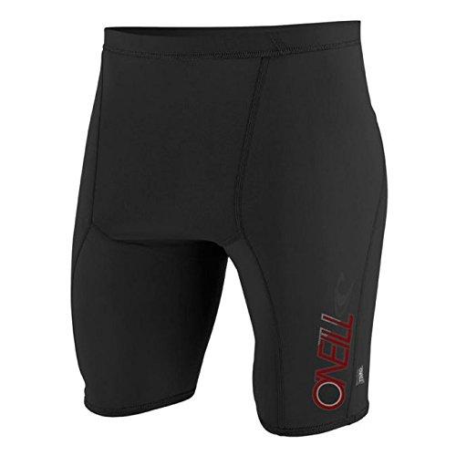 O'Neill Men's Premium Skins UPF 50+ Shorts