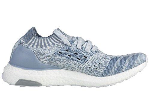 Adidas Damen Ultra Boost Uncaged Laufschuhe Blau, 36