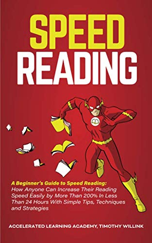 Speed Reading Softwares