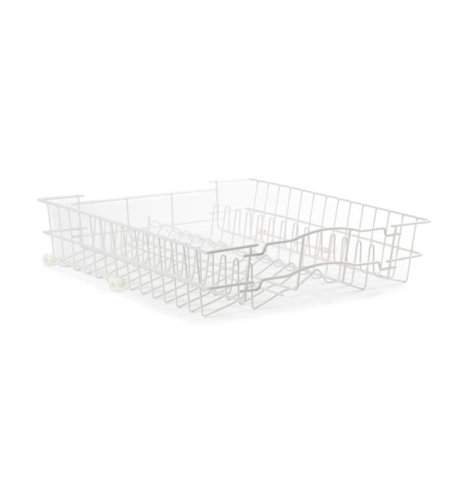 General Electric WD28X10210 Upper Dishrack Assembly