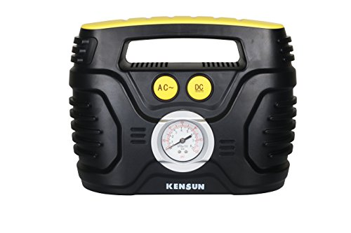 kensun-ac-dc-swift-performance-portable-air-compressor-tire-inflator-with-analog-display-for-home-11