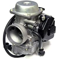 ZOOM ZOOM PARTS Carburetor FITS Honda 300 TRX300 FOURTRAX...
