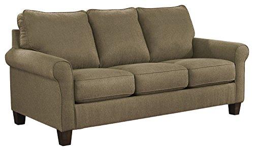 sleeper sofa full - 6