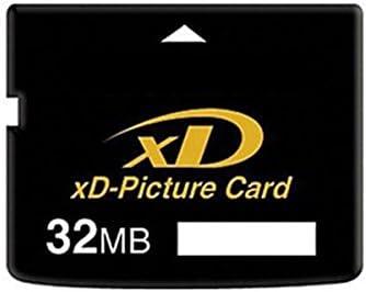 silicondrive 256 MB CF tarjeta de memoria Compact Flash CF ...