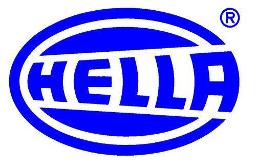 HELLA 002843017 2843 Series Battery Master Switch by HELLA